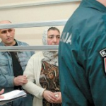 Gataevs Sentenced for the Second Time