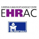 New Effective Method for ECHR Applications in North Caucasus