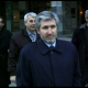 The Making of an Empire: Khozh Akhmed Noukhaev (Documentary Movie)