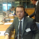 DDoS Attacks to Dissident Ingush Webpage