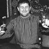 'Novaya Gazeta' Hinted Out That Maksharip Aushev was Killed by Kadirov