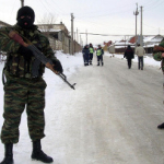 Abductions Continue in Chechnya