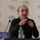 Roginskiy Calls EU to Toughen Criticism on Russia