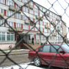 Poland Puts in Quarantine to Refugee Centers