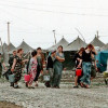 Appeal of Human Rights Defenders on Chechen Refugees in Azerbaijan