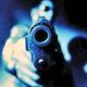 A New Chechen Murder