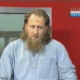 Politics and Beyond: Chechnya, The Coldest War (Video)