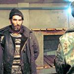 Prisoners were Tortured by Kadirov