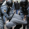 Chechen Human Rights Defender was Detained in Moscow (Updated)