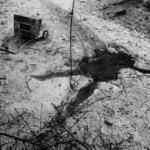 Russian-Chechen War Through Eyes of American Photographer on TRT-Turk