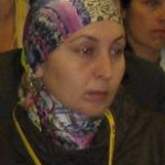 Sadulayeva's Murder is Badly Investigated