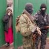 Mother says Kadirov Kidnapped Her Daughter