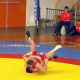 New Victories of Chechen Wrestlers