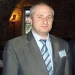 """Murder of Ingush Oppositionist Ruled """"Accidental"""""""