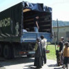 Assistance in Pankisi Gorge to Focus on Development as UNHCR Exits