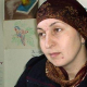 Chechen Activist's Killing