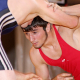 Chechen Wrestlers Attained Successful Results