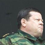 Who is Lier: Kadirov or Yedelev?