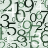 Chechen Language Lessons: Numbers