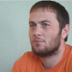 Wife of Slain Chechen Refugee Accused Kadirov