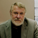 Czech Senator Helps Hide Chechen Denied Asylum