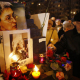 """Sister of Murdered Russian Journalist: """"She didn't Stop, She Couldn't Stop!"""""""