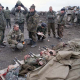 Scandal! German Court Qualifies Murder of Russian Soldiers as War Crime