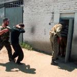 Russia Seeks to Suppress UN Secret Prisons Report