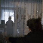 Ingushetia: Solidarity in a Forgotten Republic