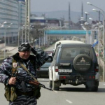 Russian Travel Companies See No Prospects for Tourism in Chechnya