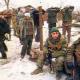 Online Petition for Novy Aldy Massacre
