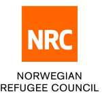 The Norwegian Refugee Council Office was Closed in Pankisi Gorge