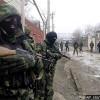 "Svetlana Gannushkina: ""There is No Stability in Chechnya!"""