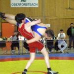 Chechen Sportsmen Don't Satisfied to Victories