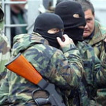 Relatives of Chechen Refugee were Kidnapped