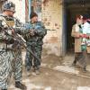 Terror Against Civilians Doesn't Slack up