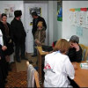 To Be a TB Patient in Chechnya (Videonews)