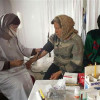 Tuberculosis is Back in Chechnya