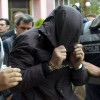 Disabled Chechen Refugee was Deported