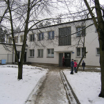 Does Poland Safe Refuge No More?