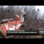 Poland in Shock at News of Deaths in Russian Plane Crash