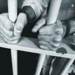 In Ingushetia, Relatives of Inmates Kept in Omsk Colony Complain of Cruel Treatment