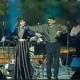 Darida - Tamara Yandieva & Ruslan Naurbiev