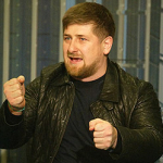 """Kadirov Accuses """"Memorial"""" of Exaggerating the Number of Kidnappings in Chechnya"""