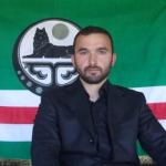 """Ali Isik: """"Ramzan Kadirov is Only a Puppet!"""""""