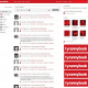 Tyrannybook – The Social Network To Keep An Eye On Tyrants