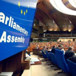 PACE Commission Dissatisfied With Human Rights Situation in North Caucasus