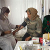 Chechen Residents Complain They Have to Pay For All Medical Services