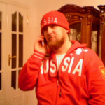 USCIRF Urges Obama About Kadirov, Human Rights and Religious Freedom