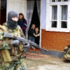The Persecution Doesn't Stop in Chechnya